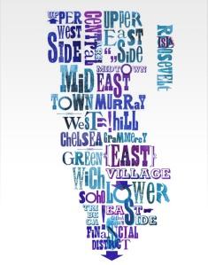 alphabet_city_001