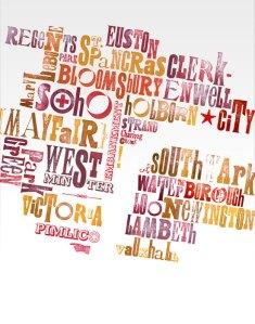 alphabet_city_002