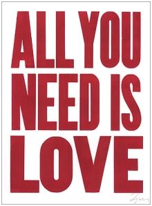 ap-m-love3