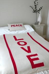 love-blankets