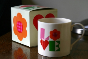 love-mug