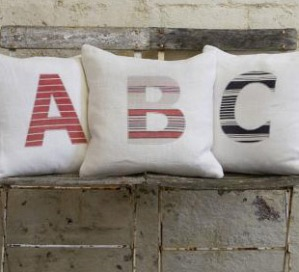 alpha_cushions_group-1