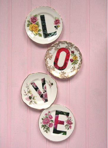love_plates2