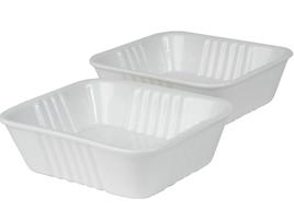 Takeaway bowls