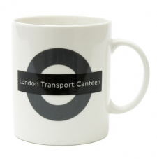 London Transport Mug