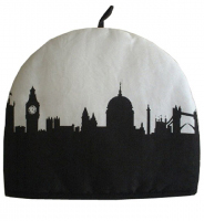 London Oven Gloves