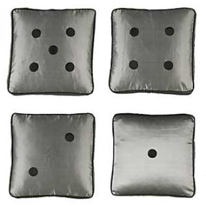 Dice Cushions