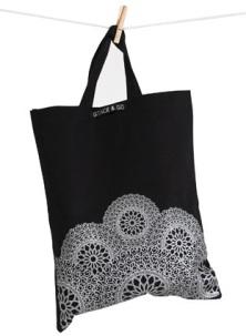 Doilly Bag