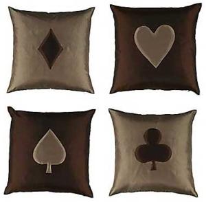 Card Cushions