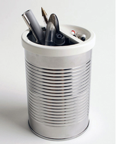 Pen Pot Holder