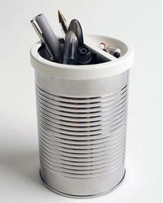 Pen Pot Holder
