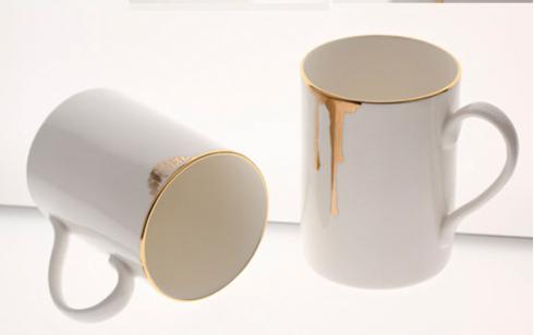 Lip & Drip Mugs