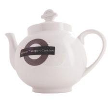 TFL Teapot