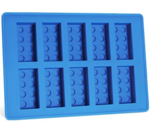 Ice Brick Tray
